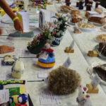 General view handicrafts + home industry - DSC03038